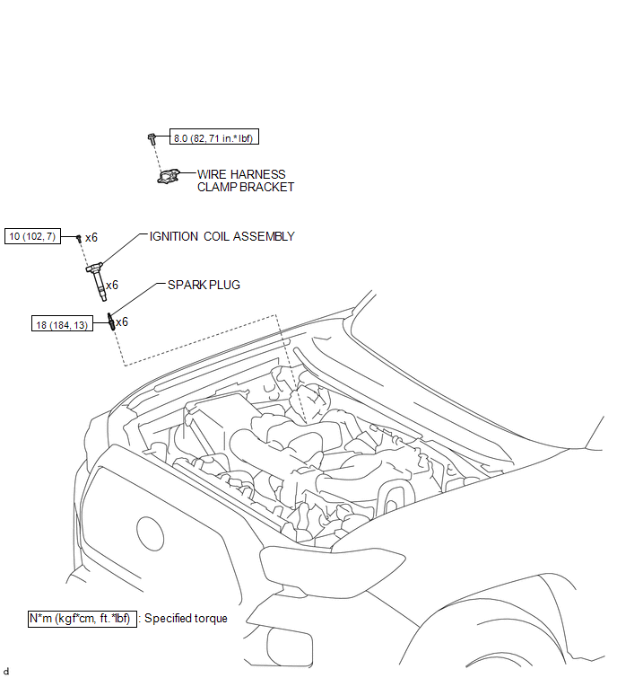 toyota tacoma wiring harness clamp diagram | wiring diagram on ac  solenoid diagram, ac heating