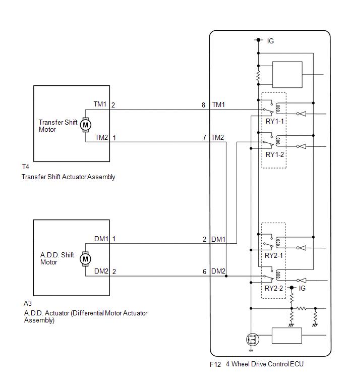 2015 toyota tacoma repair manual