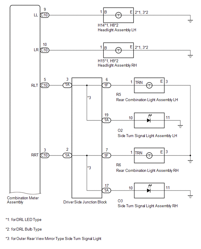 2015 Toyota Tacoma Wiring Diagram from www.ttguide.net