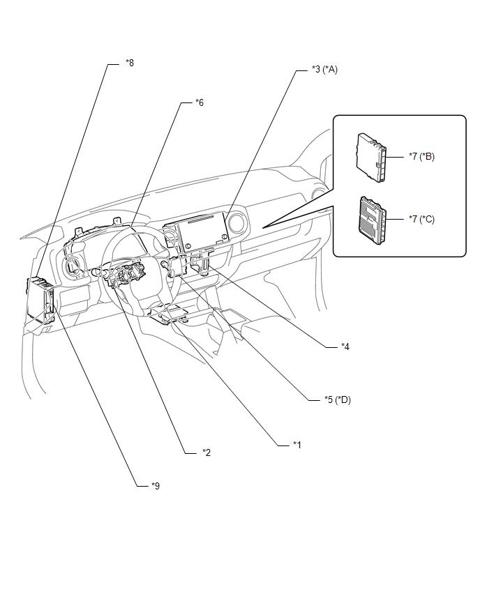 Ford Hei Wiring Diagram